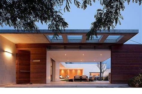 melhores imagens de fachada telhado cinza  pinterest