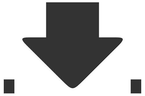 baixar o ícone bts windows 7 portugues