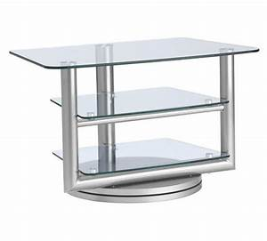 Tv Regal Glas : spektakulaere ideen der regal gro cd regal ikea ~ Eleganceandgraceweddings.com Haus und Dekorationen