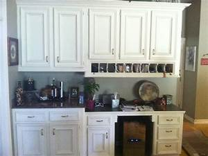 kitchen faux painted cabinets traditional kitchen With kitchen colors with white cabinets with zebra print candle holders