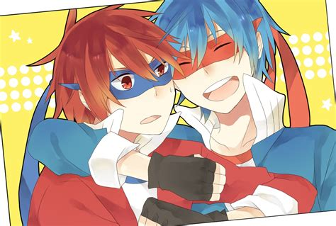 Happy Tree Friends Image #709864