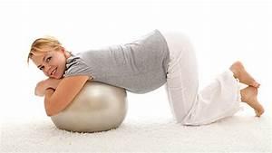 Schwanger Berechnen : sie sind 19 wochen schwanger ssw19 seite 2 ~ Themetempest.com Abrechnung