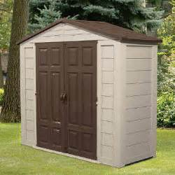 storage sheds at sams club style pixelmari com
