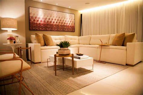 home decor and design top 6 home decor trends 2020 smartest home design ideas 2020