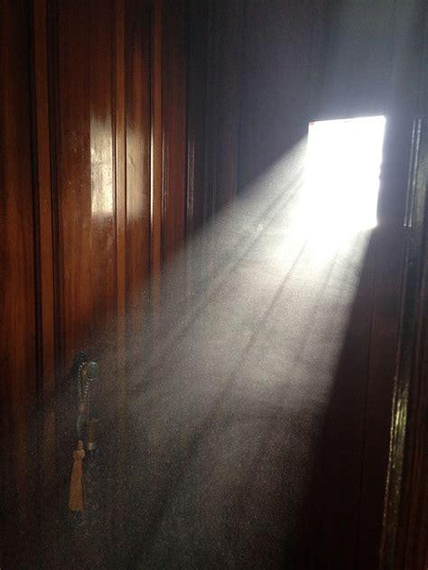 photo dust doorway door window  image