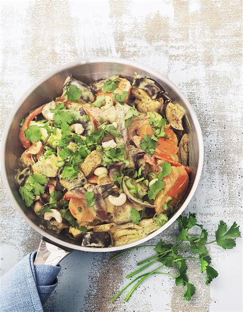 cuisine du monde thermomix recettes curry cuisine du monde à table