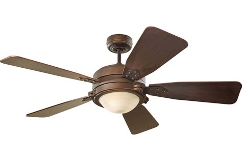 classic ceiling fans with lights vintage ceiling fans 10 ways to make your house a