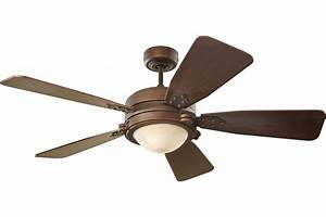 Vintage ceiling fans ways to make your house a