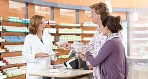 Apotheken Auf Rechnung : medikamente mit und ohne rezept in der online apotheke mit kauf auf rechnung bestellen ~ Themetempest.com Abrechnung