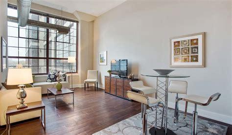 Philadelphia Appartments by Locust On The Park Apartments Philadelphia Pa