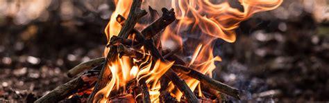 Wie Heiß Wird Ein Lagerfeuer by Alltagsphysik Das Perfekte Lagerfeuer Ist So Hoch Wie