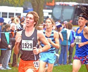 BOYS' CROSS COUNTRY: EHS caps season with 20th-place state ...