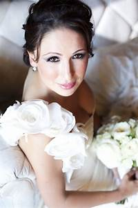 Affordable Wedding Hair And Makeup San Diego Fade Haircut