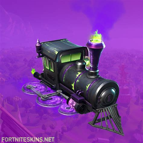 fortnite dark engine gliders fortnite skins