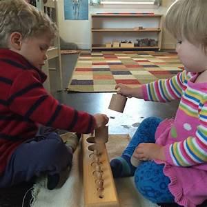 Highland Montessori School