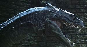Serpent of Slytherin - Harry Potter Wiki