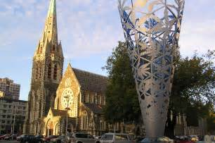 Image result for christchurch