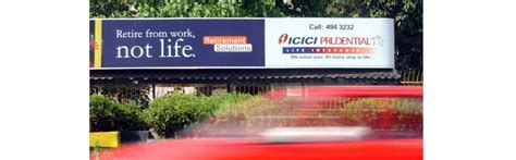 15,000,000,500 and its paid up capital is rs. ICICI Prudential Life Plans for Rs. 5,000 crore IPO: Report - ComparePolicy