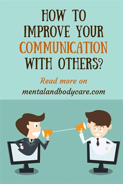 best 25 communication skills ideas on
