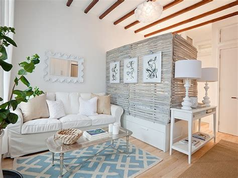 cottage chic furniture apartment decor bohemian style decorating