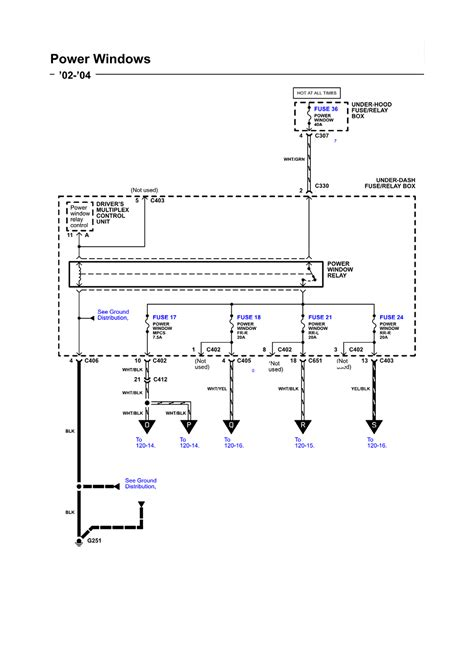 repair guides wiring diagrams wiring diagrams 52 of
