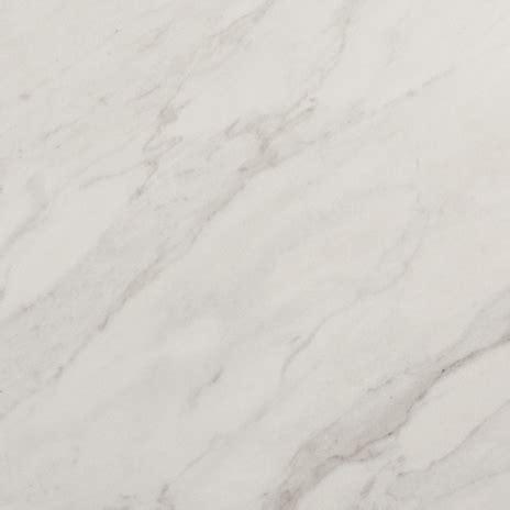 marmol venatino 12x12 rectified polished porcelain tile