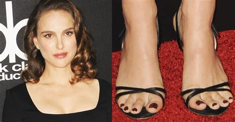 natalie portman shares advice  jimmy choo india sandals