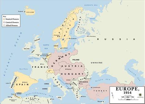fileeurope  jpg wikipedia