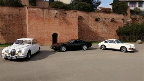 demain exposition de voitures anciennes base saint marcet