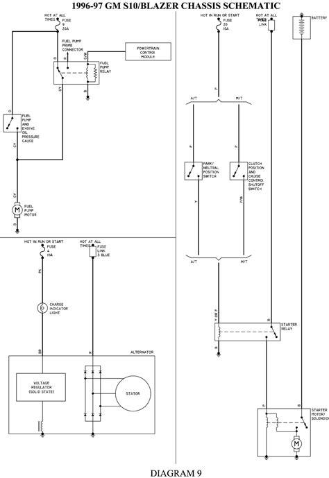 Diagram Fuel Injection Liter Jasper Engine Fixya