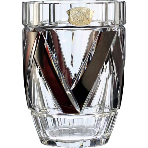 idee deco pour grand vase transparent idee deco grand vase transparent obasinc