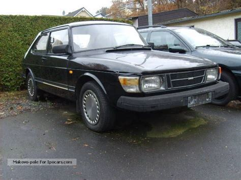 accident recorder 1989 saab 900 navigation system saab vehicles with pictures page 32