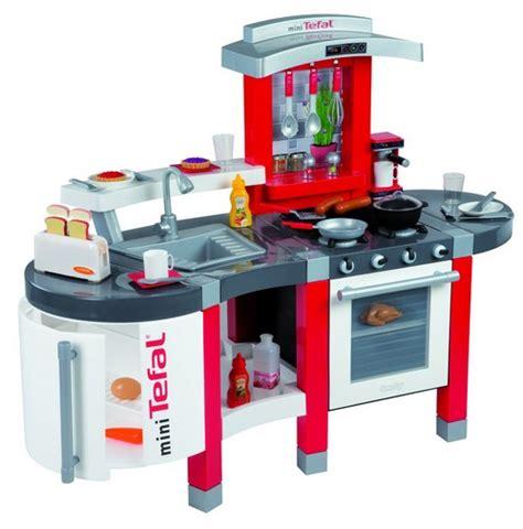 jouet cuisine tefal moins de 50 euros la cuisine chef tefal smoby au