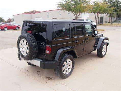 Jeep Wrangler 4 Door Sale At Baece on cars Design Ideas