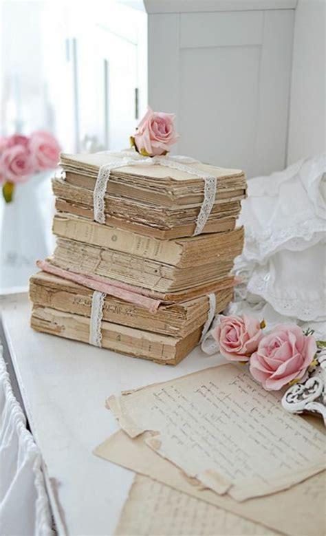 deco de chambre adulte romantique la deco chambre romantique 65 idées originales