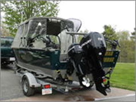 2006 lund sport angler 2000 for sale classifieds buy sell trade or rent lake ontario