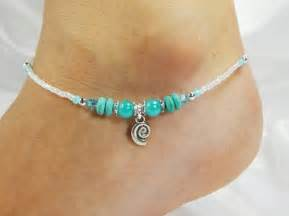 great wedding gift ideas 17 cool ankle bracelet designs sheideas