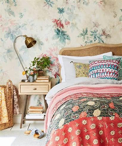 Bedroom Floral Designs Ideal Florals Scott Credit