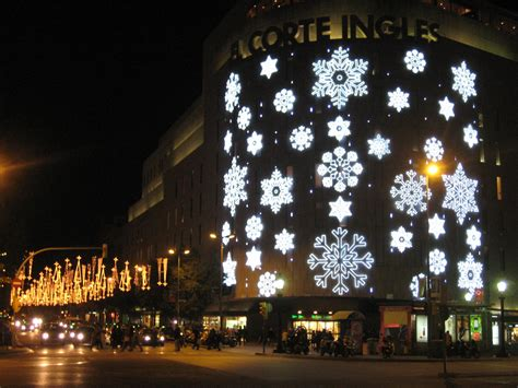 popular winter events in barcelona spain travel guides