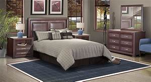 Home design ideas beautiful bedroom suit ideas beating for U r home furniture kenya