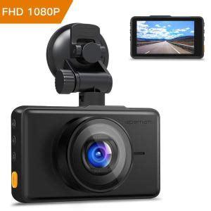 apeman dash the best selling dash cams of 2018 so far