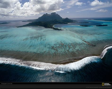 100 Most Famous National Geographic Hd Wallpaper Part 2