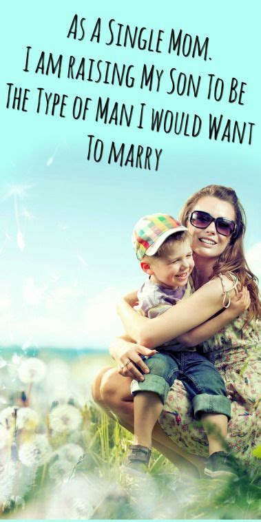 Best 25 To My Son Ideas On Pinterest Mom Son Quotes