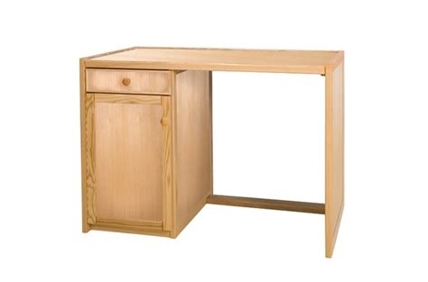 Childrens Desk Uk by Children S Large Wooden Desk Cbc