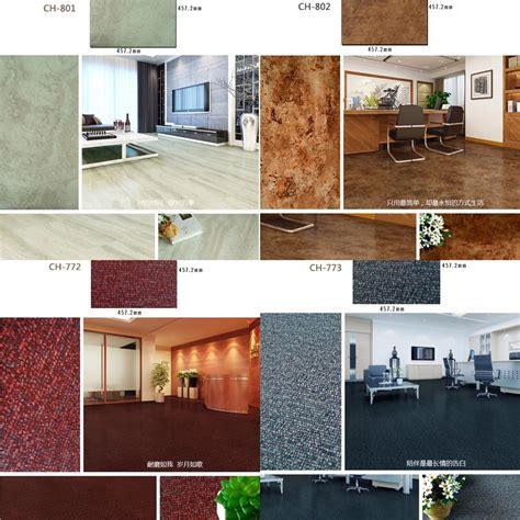 deco vinyle 28 images vinyl deco railing x dalmar sold 1930s deco brown vinyl arm chairs