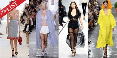 Summer Trends Spring Hotwife Gifs Runway Gfycat