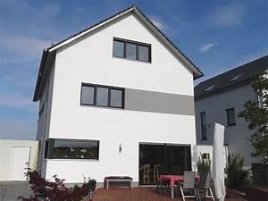 Fenster Kosten Neubau : fenster setzm ller gmbh ~ Michelbontemps.com Haus und Dekorationen