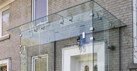 front entrance glass vestibule shower doors  york