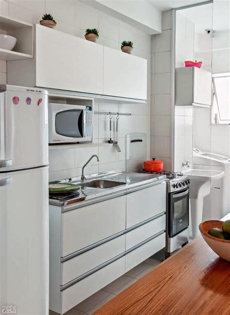 decorer cuisine decoration cuisine