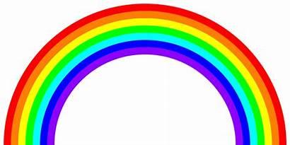 Svg Rainbow Diagram Commons Pixels Wikimedia Wikipedia
